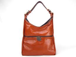 custom leather bag juliette