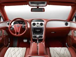 2018 bentley flying spur w12. delighful w12 bentley__flying_spur__mulliner__multimedia__acc__naim_2014_5_lgw  bespokemullinerfeaturesmakedebutinflyingspur_4 to 2018 bentley flying spur w12
