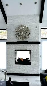 white stone fireplace white stone fireplace stacked luxury with frontantels images white stacked stone