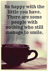 Quotes on smile 100 Beautiful Smile Quotes with Funny Images 6