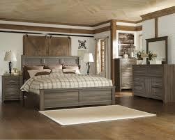 Minimalist Bedroom Decor Minimalist Bedroom Decor