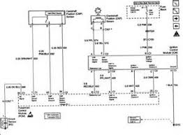 similiar 97 chevy ignition coil wiring diagram keywords 97 chevy cavalier replaced cam crank a ignition module