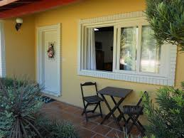 casa canela the caracol neighborhood sleeps 4 with kitchen wifi and enclosed patio