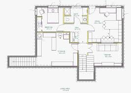 magnolia homes floor plans. Interesting Plans Download 20 Best Of Magnolia Homes Floor Plans Intended E
