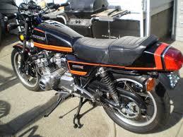 1982 suzuki gs 750 t specs images and