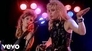 Billboard Hits 1987 Free Music Download