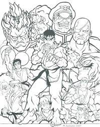 Monster Legends Coloring Pages For Legend Coloring Pages Legend
