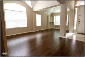 select surfaces laminate flooring reviews select surfaces flooring select surfaces laminate flooring reviews carpet review select surfaces laminate flooring