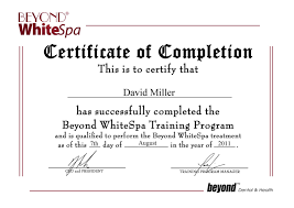 free training completion certificate templates completion of training certificate oyle kalakaari co