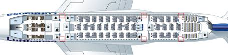 79 Rigorous Airbus Industrie A380 800 Seating Chart