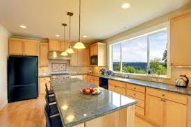 remodeling contractors houston. Interesting Houston Spring Branch Remodeling Contractors And Houston I