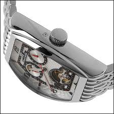 louis bolle alcott automatic multi function atauction com dual hues catch your gaze this design from louis bolle but it s the incredible craftsmanship that will keep you entranced