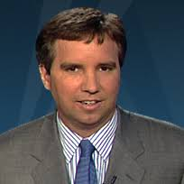 Douglas Kennedy currently serves as a correspondent for FOX News Channel (FNC). He joined the network in 1996 and is based in New York. - 204x204-douglas-kennedy
