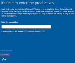 Clean Windows 10 Install For Free This Is The Only Way Pcsteps Com