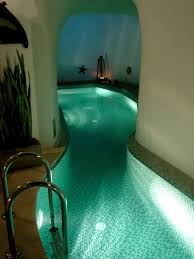 cool home swimming pools. Contemporary Cool Piscina11 Best 46 Indoor Swimming Pool Design Ideas For Your Home Intended Cool Pools