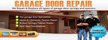 garage door repair pittsburghPayless Garage Doors  247 Repair Service InPittsburgh