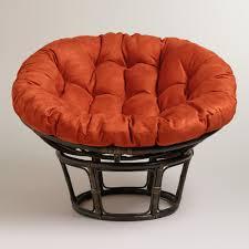 Papasan Chair and Cushion | Papasan Chair Cushion Cover | Papasan Chair  Covers