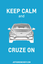 34 best Chevy Cruze images on Pinterest | Chevrolet cruze, Chevy ...