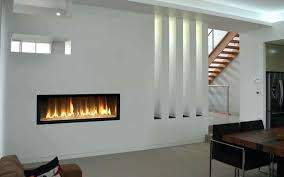 tall fireplace surround screen wall ideas tall fireplace wall decor narrow screen grate extra tall fireplace screens mantel decorating ideas candle