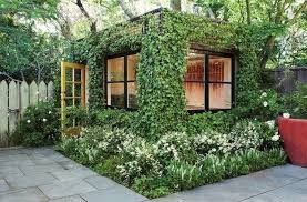Small Picture Design of garden house House designs