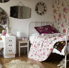 bedroom ideas for teenage girls vintage. Fine Bedroom Ideas True Vintage Teen Girls Bedroom Click Pic For 38 Decor  Teenage To