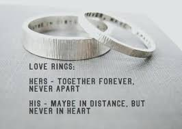 Wedding Ring Engraving Quotes Delectable Best Love Quotes For Engraving With Ring Quotes Love The Best Love