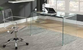 home office writing desks. HOME OFFICE : DESKS - WRITING DESK Home Office Writing Desks