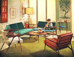 1970s furniture furniture styles style bedroom best bedroom ideas on cozy dorm chairs styles 1970s furniture