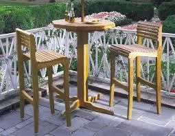 Modern Tall Patio Furniture U2013 Outdoor DecorationsOutdoor Pub Style Patio Furniture