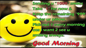 Positive Inspirational Good Morning Quotes Best Of Good Morning Videos Inspirational Good Morning Video Message For