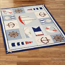 beach area rugs