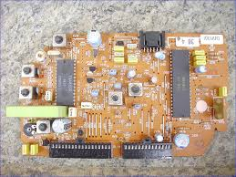 videocon split ac wiring diagram videocon image obsolete technology tellye nordmende spectra m630 chassis f15 on videocon split ac wiring diagram