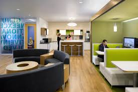 color schemes for office. Business Office Color Scheme Ideas Small Design With Green Schemes And Using For S