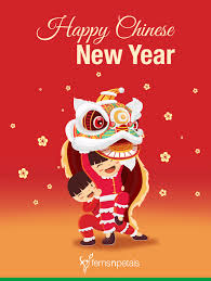 Coming year 2021, also refers to the 'year of ox' or 'year of the bull'. 20 Unique Happy Chinese New Year Quotes 2021 Wishes Messages Ferns N Petals