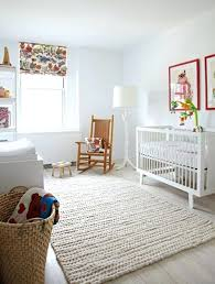 baby boy nursery rugs your little kids room baby nursery interior design ideas