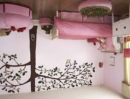 Lamps For Girls Bedroom Bedroom Chalkboard Paint Girls Bedroom Expansive Plywood Table