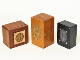 build an inexpensive powered speaker make monobox powered speaker
