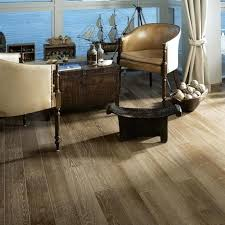 home office flooring. Perfect Office Contemporary Home Office Flooring Ideas With Floor Study Designs Courtesy Of Throughout