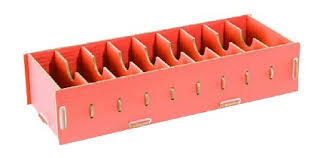 Business Cards Display Stands Cheap Business Card Display Stands find Business Card Display 91