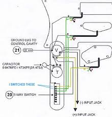 squier standard strat wiring diagram images s wiring diagram fender nashville telecaster wiring diagrams electrical 330