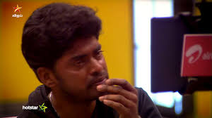 Image result for bb tamil3 day103