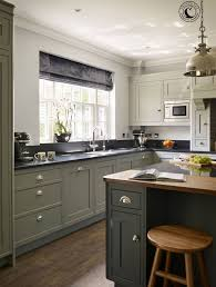modern country kitchens. Kitchen:Country Style Kitchen Best 25 Modern Country Kitchens Ideas On Pinterest Grey Shaker Stunning