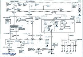 wiring diagram for 1997 gmc sierra wiring diagram mega 1997 gmc wiring diagram data wiring diagram wiring diagram for 1997 gmc sierra