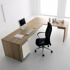 l shaped desk modern. Contemporary Shaped Modern L Shaped Desks 1 Intended L Shaped Desk R