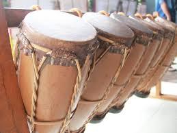 Gambar alat musik yang dipukul paling hist. Gendang Batak Toba Musik Dalam Balutan Religi Indonesia Kaya