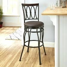 home goods chairs home goods chairs home goods dining room chairs