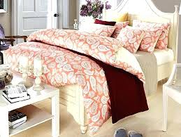 maxine paisley 3 piece duvet cover set paisley duvet cover set free paisley duvet covers