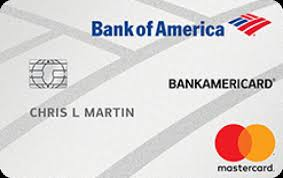 com Cards Bank Offers Creditcards America Of Online Credit w6r0Bt6