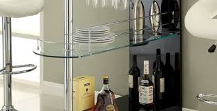 bar Latest Bar Sets For Home Amazing Home Mini Bar Furniture