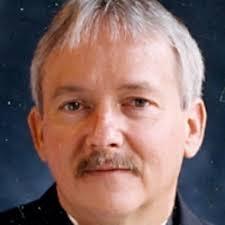 Douglas McClurg   Obituary   Herald Bulletin